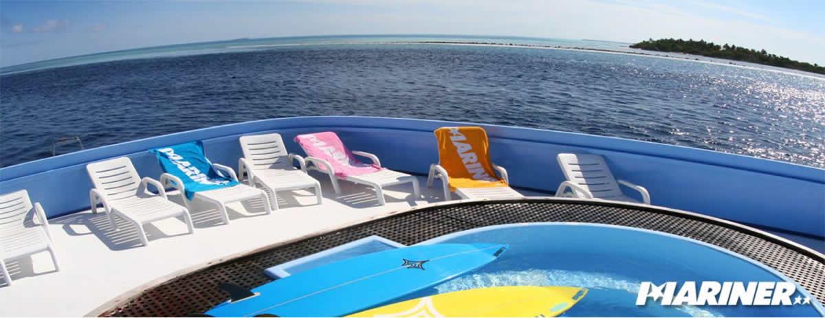 サーフボード販売白浜マリーナ